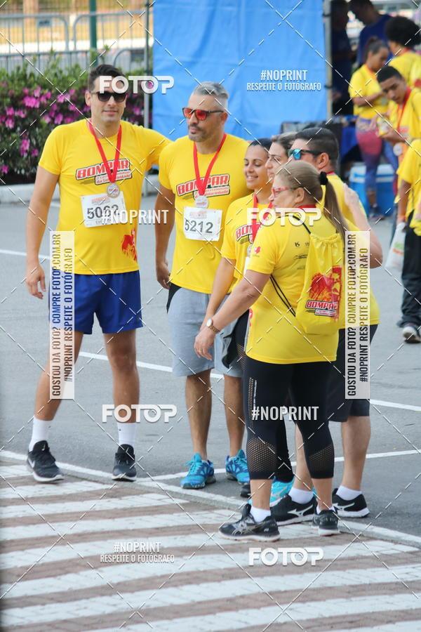Buy your photos at this event 2° corrida Bompar -  corrida e caminhada on Fotop