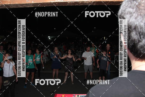 Buy your photos at this event BEER RUN OKTOBERFEST  on Fotop