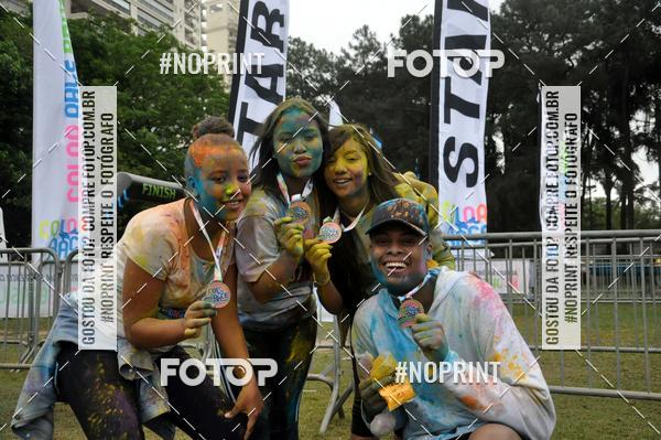Buy your photos at this event Color Race Brasil - São Paulo on Fotop
