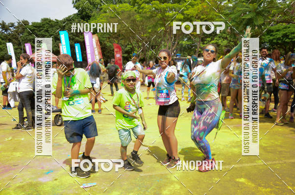 Buy your photos at this event Color Race Brasil - Brasilia on Fotop