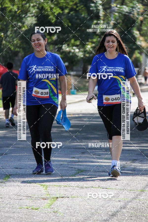 Compre suas fotos do eventoCorrida da Independência  on Fotop