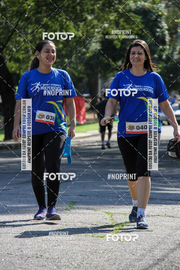 Buy your photos at this event Corrida da Independência  on Fotop