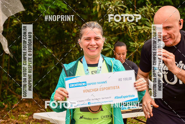 Buy your photos at this event NATURE RUN on Fotop