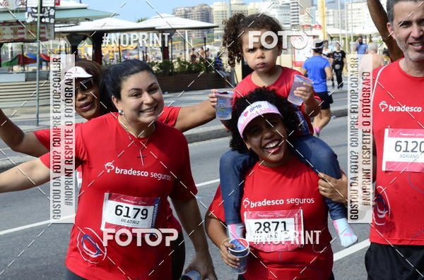 Buy your photos at this event Circuito da Longevidade - RJ on Fotop
