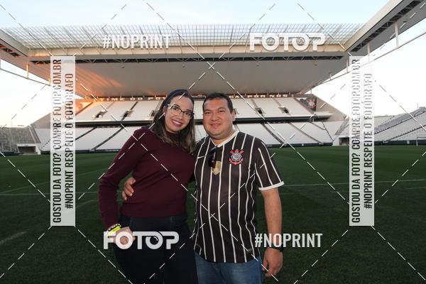 Compre suas fotos do eventoTour Casa do Povo - 15/08 on Fotop