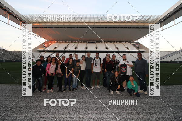 Buy your photos at this event Tour Casa do Povo - 15/08 on Fotop
