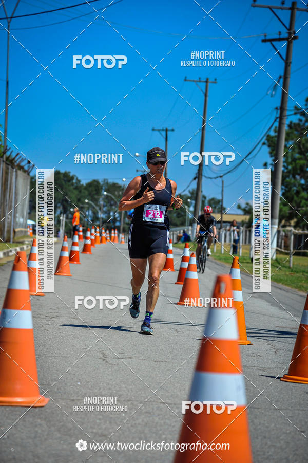 Buy your photos at this event Duathlon do Vale 3º Etapa on Fotop