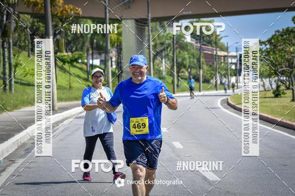 Buy your photos at this event 9ª Corrida da Virada Joseense 2019 - 5K e 15 K on Fotop
