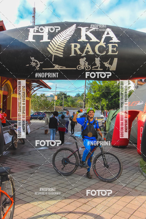 Buy your photos at this event Haka Race - Etapa Guararema on Fotop