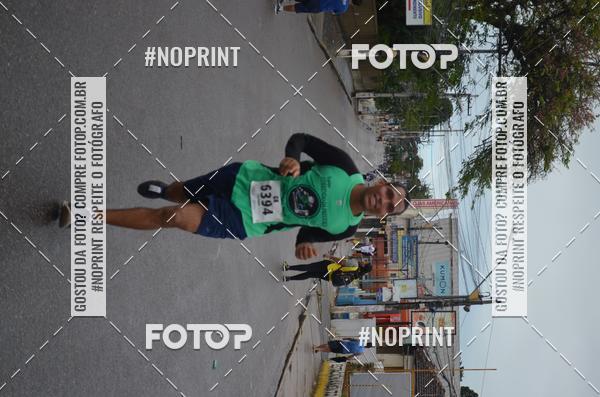 Buy your photos at this event Corrida Eu Vivo Paulista on Fotop