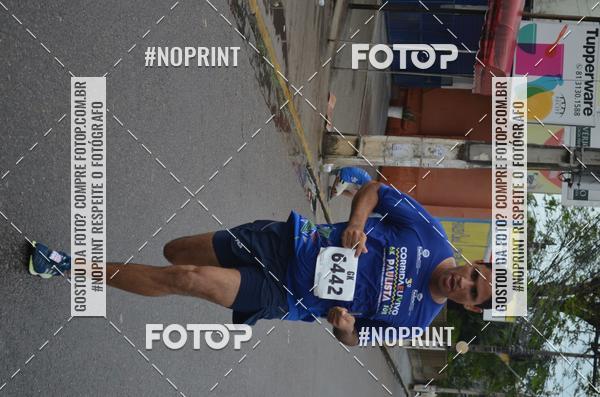 Compre suas fotos do eventoCorrida Eu Vivo Paulista no Fotop