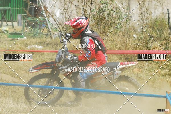 Buy your photos at this event 6º Enduro FIM Perdizes - Camp Mineiro e Copa Cerrado on Fotop