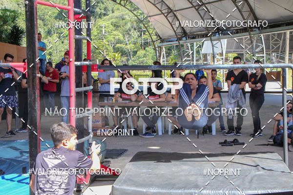 Buy your photos at this event Estancia Sport Festival on Fotop