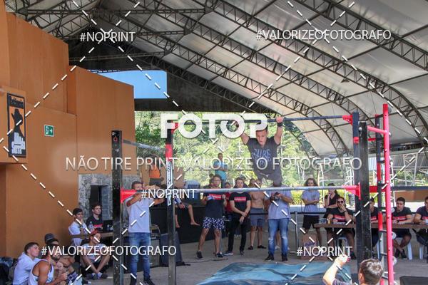 Compre suas fotos do eventoEstancia Sport Festival on Fotop