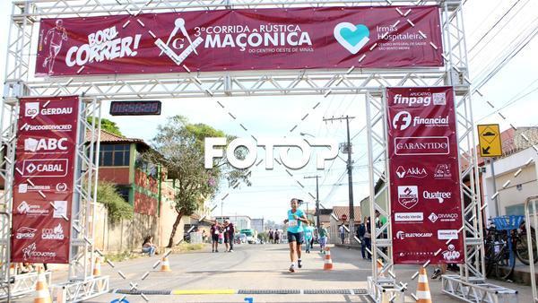 Buy your photos at this event 3. Corrida Maçonica de Divinópolis on Fotop