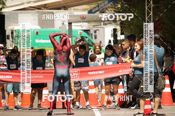 Buy your photos at this event SANTANDER TRACK&FIELD RUN SERIES BH Shopping on Fotop