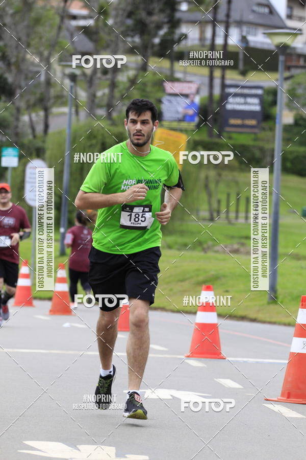 Buy your photos at this event SANTANDER TRACK&FIELD RUN SERIES ParkShopping Barigui on Fotop