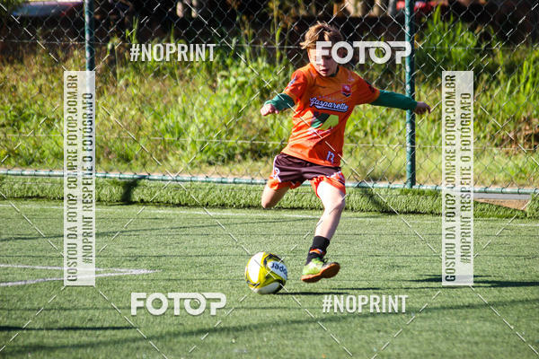 Buy your photos at this event Copa Guri on Fotop