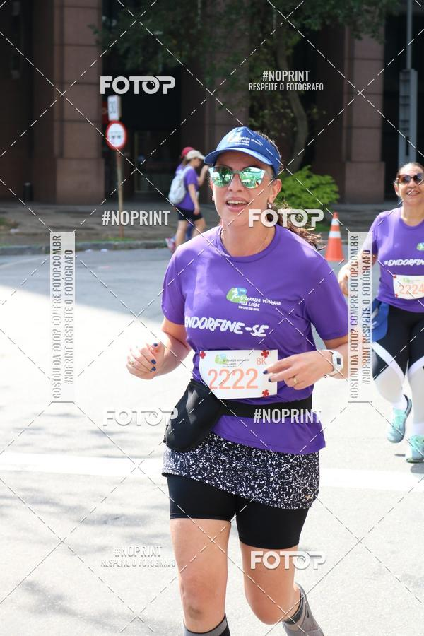 Buy your photos at this event 6ª Corrida Venâncio  on Fotop