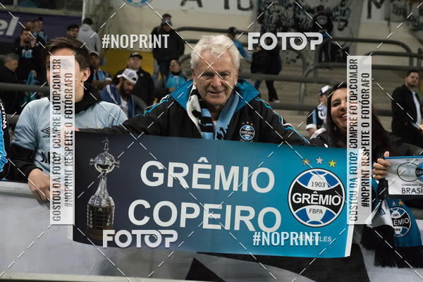 Compre suas fotos do eventoGrêmio x Athlético on Fotop