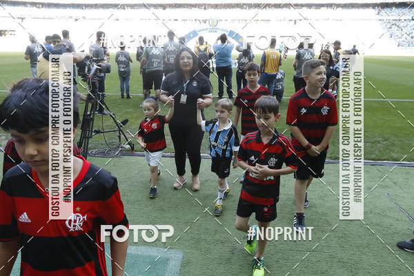 Buy your photos at this event Grêmio x Flamengo on Fotop