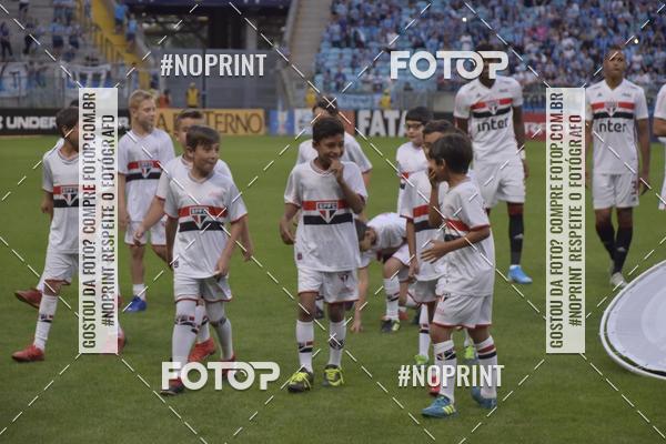 Compre suas fotos do eventoGrêmio x São Paulo on Fotop