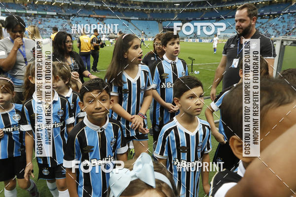 Buy your photos at this event Grêmio x Cruzeiro on Fotop