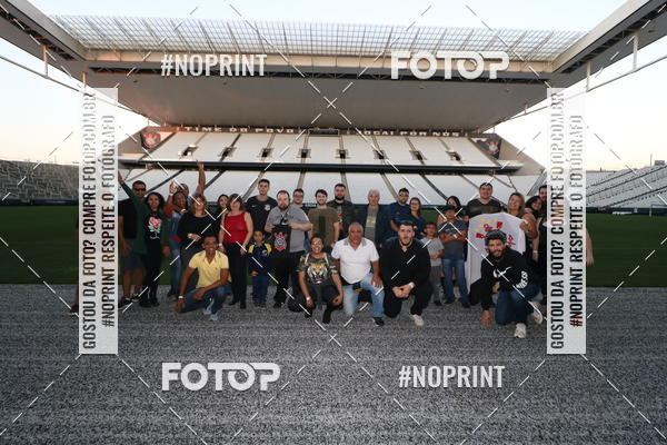 Buy your photos at this event Tour Casa do Povo - 16/08  on Fotop