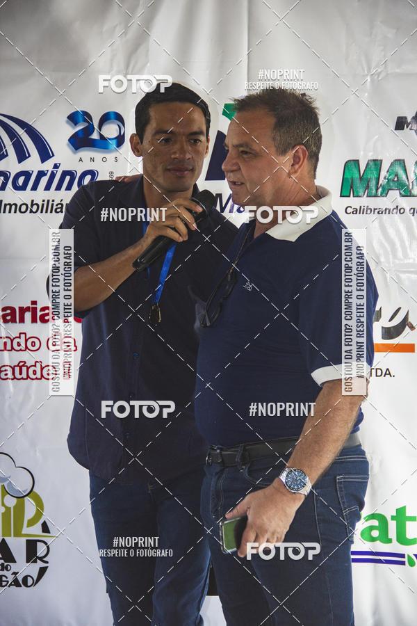 Compre suas fotos do evento2ª CORRIDA EQUIPE IZAEL GOMES RUNNER  on Fotop