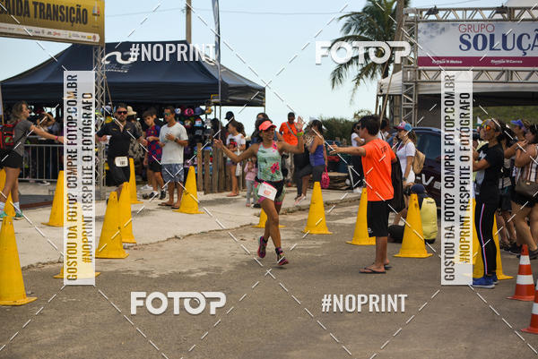 Buy your photos at this event Capixaba de Ferro on Fotop