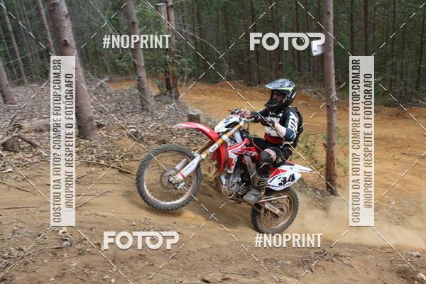 Buy your photos at this event 11º Trilhão dos Aloprados de Açucena on Fotop