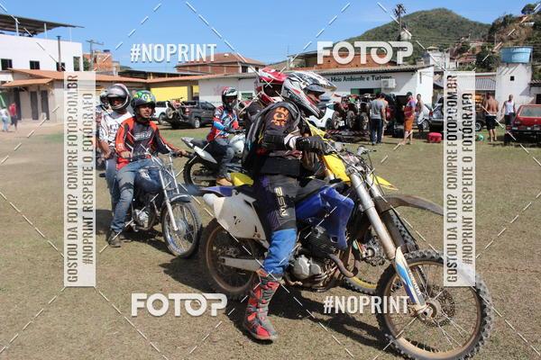 Compre suas fotos do evento11º Trilhão dos Aloprados de Açucena on Fotop
