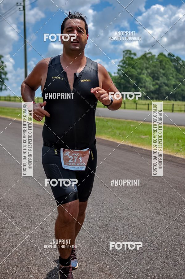 Buy your photos at this event GP Damha Sprint Triathlon on Fotop