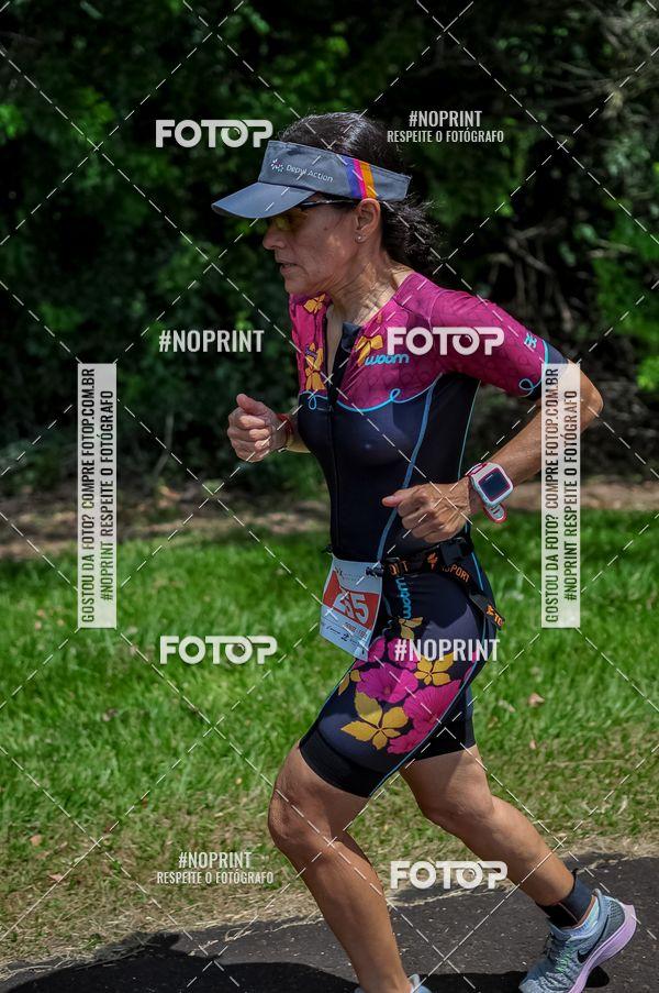 Buy your photos at this event GP Damha Sprint Triathlon on Fotop