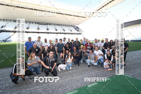 Buy your photos at this event Tour Casa do Povo - 17/08   on Fotop