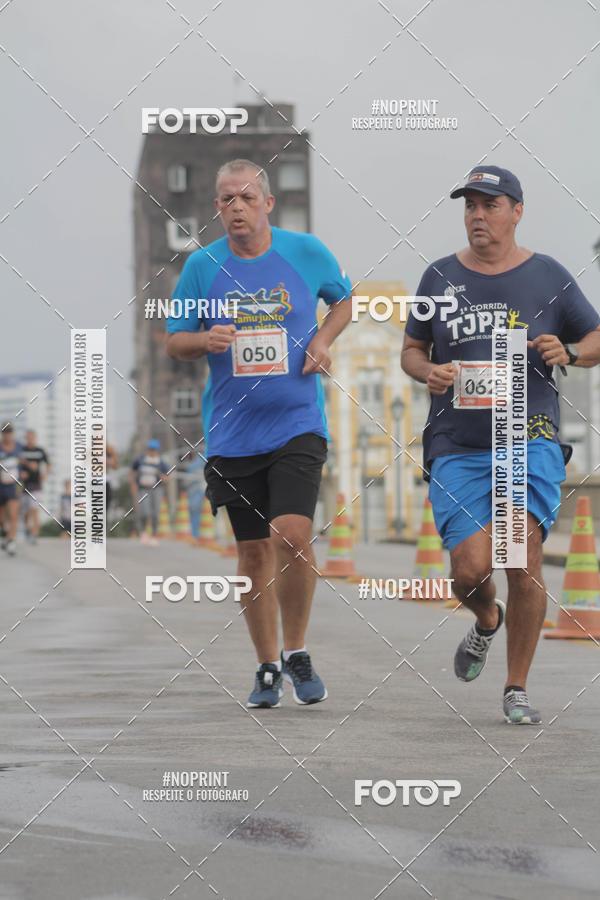 Compre suas fotos do evento1ª CORRIDA TJPE on Fotop