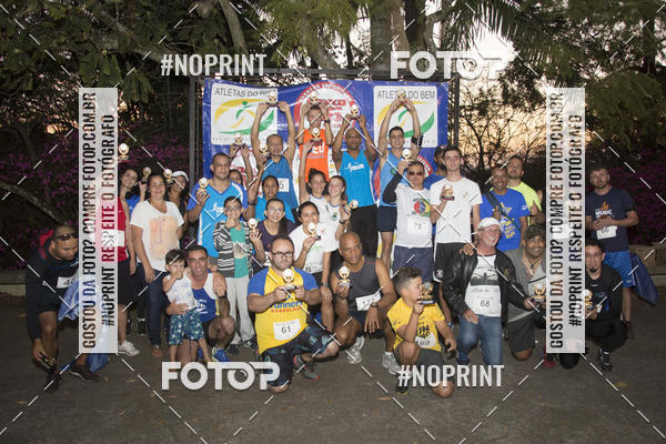 Compre suas fotos do eventoSMART RUNNING MORUMBI 2019 - 6ª ETAPA - Equipe ASI on Fotop