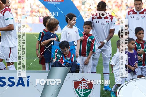 Compre suas fotos do eventoFluminense x CSA – Maracanã - 18/08/2019 on Fotop