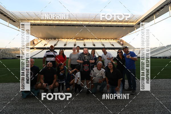 Buy your photos at this event Tour Casa do Povo - 18/08   on Fotop