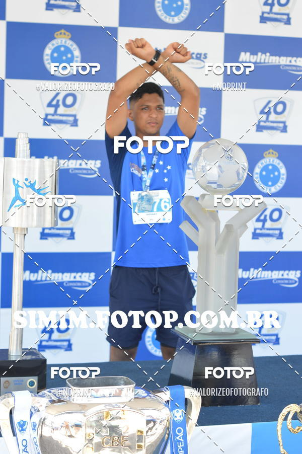 Buy your photos at this event 8° Corrida do Cruzeiro on Fotop