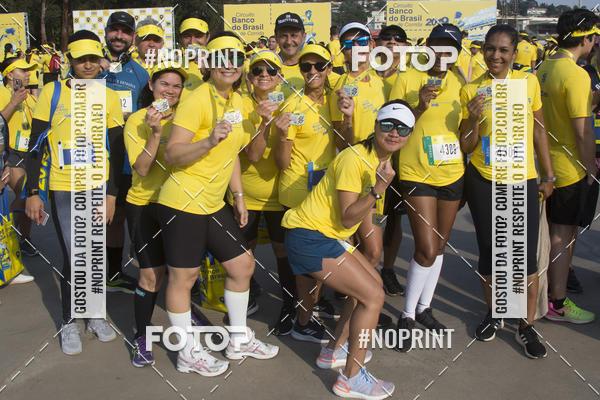 Buy your photos at this event Circuito BB de Corridas - Etapa São Paulo (Equipe ASI) on Fotop