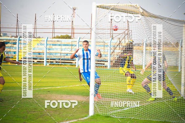 Buy your photos at this event COPA SEU VERARDI | NOVO HAMBURGO X REAL .S.C. on Fotop