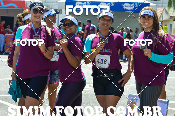 Buy your photos at this event 2ª Corrida ViaShopping  on Fotop