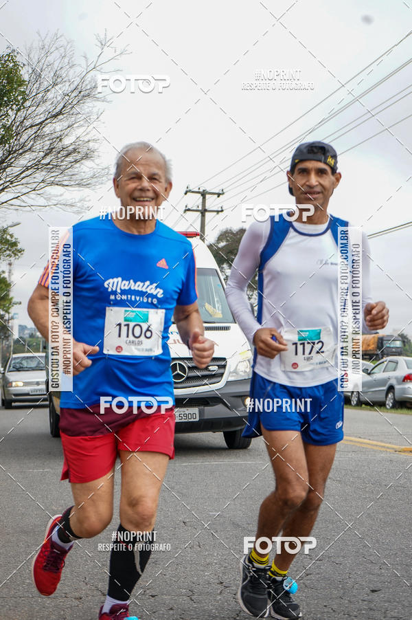 Buy your photos at this event ETAPA BOSCH - CIRCUITO DE CORRIDAS RÚSTICAS DAS INDÚSTRIAS 2019 on Fotop