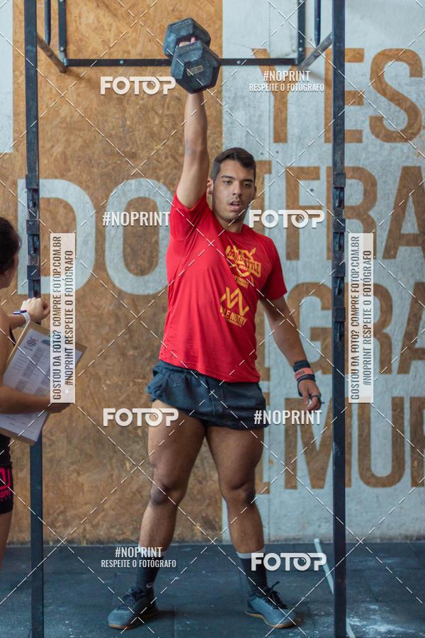 Compre suas fotos do eventoHome Battle - CF Taubaté on Fotop