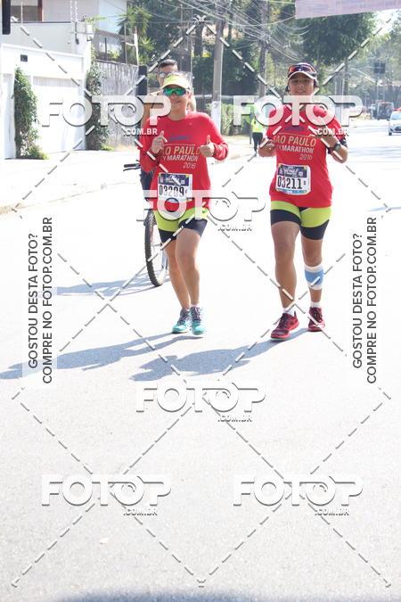 Compre suas fotos do evento ASICS GOLDEN RUN - SÃO PAULO CITY MARATHON no Fotop