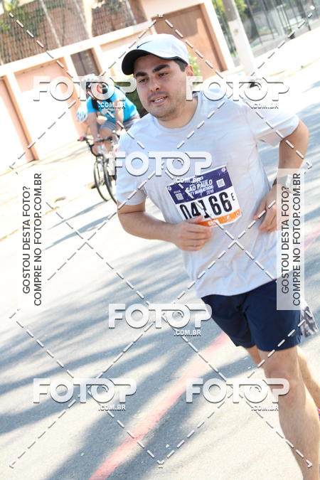 Buy your photos at this event ASICS GOLDEN RUN - SÃO PAULO CITY MARATHON on Fotop