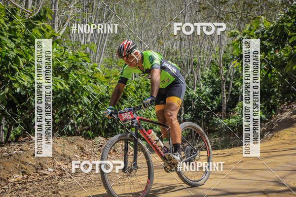 Buy your photos at this event 1ª Maratona Casa das Bicicletas Bifão on Fotop