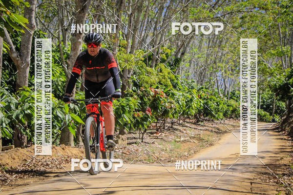 Buy your photos at this event 3º Cicloturismo Terra Boa Bike Team on Fotop