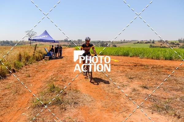 Compre suas fotos do eventoEtapa Final - ALIGA on Fotop